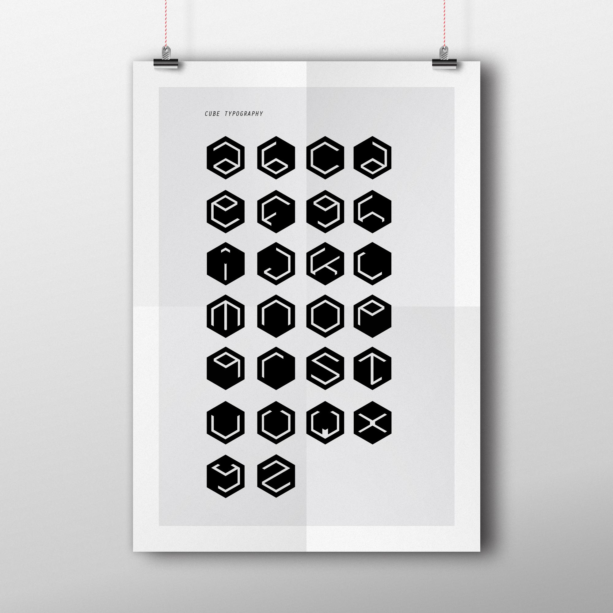 abecedario-cartel