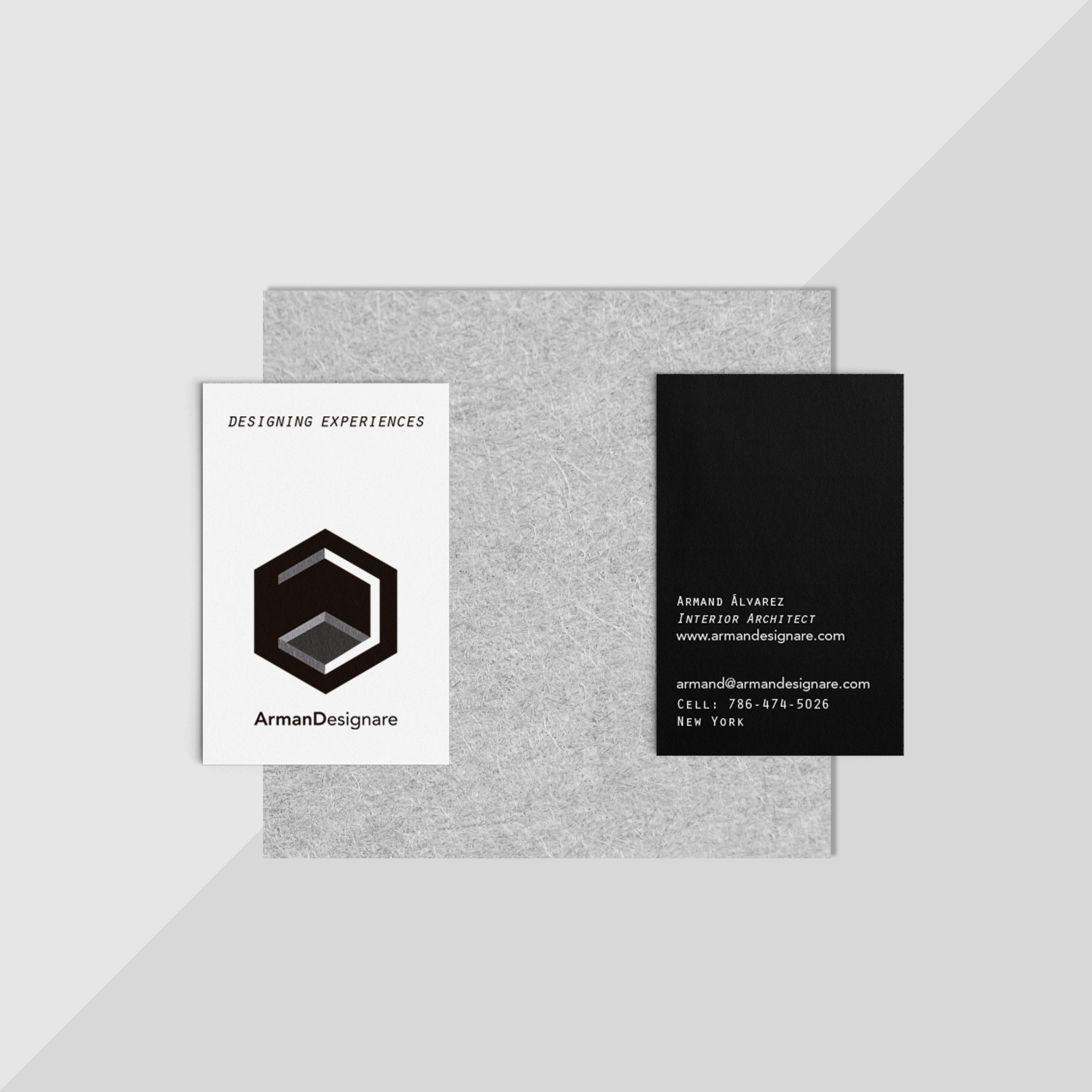 armand_card_front