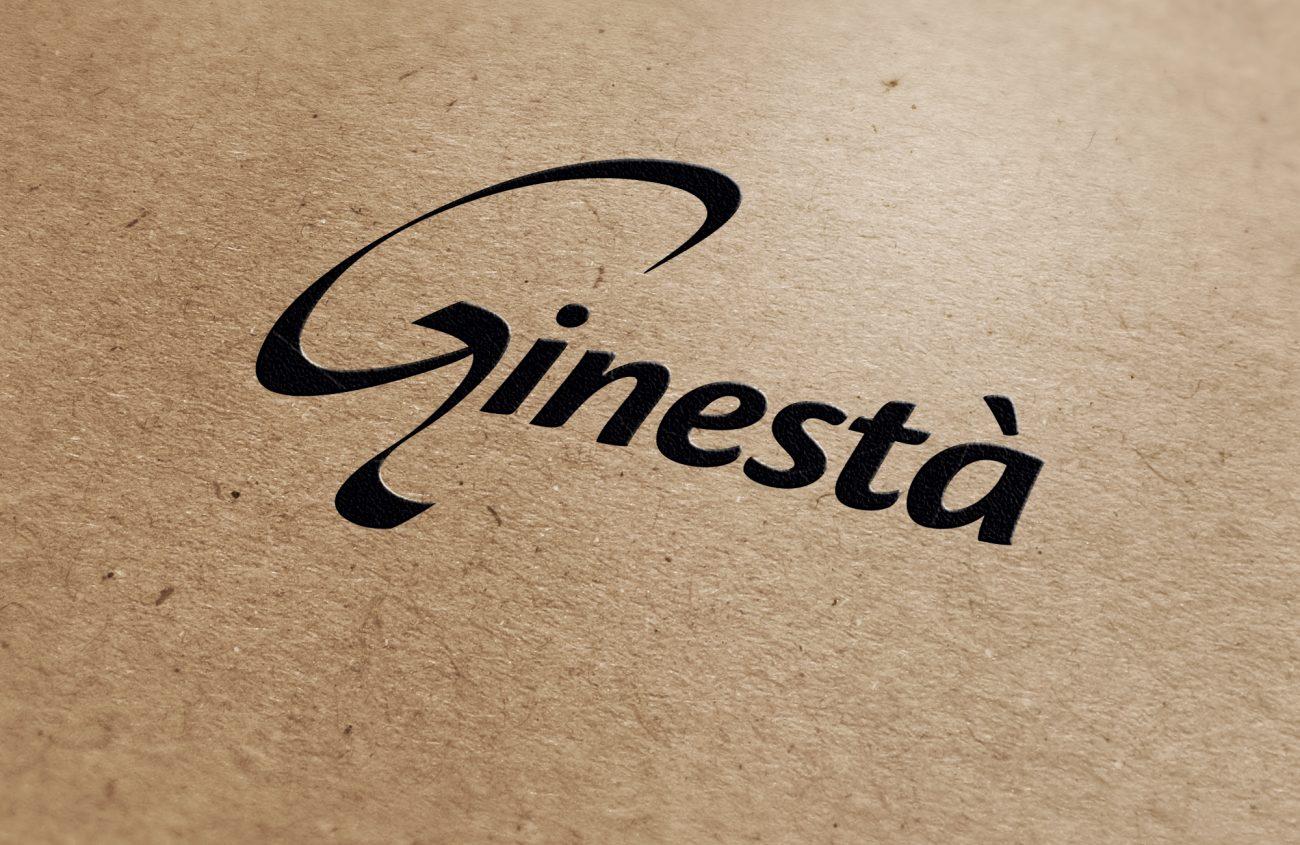 ginesta_marro