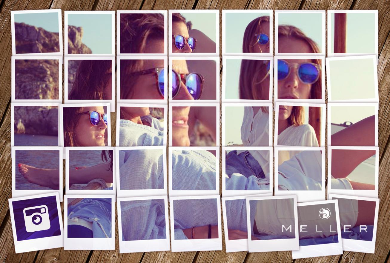 instagram meller 03