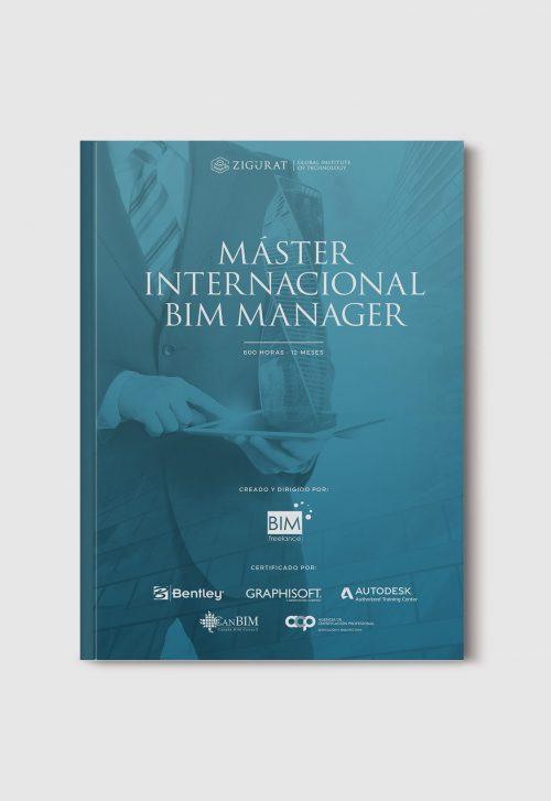 Catálogo BIM
