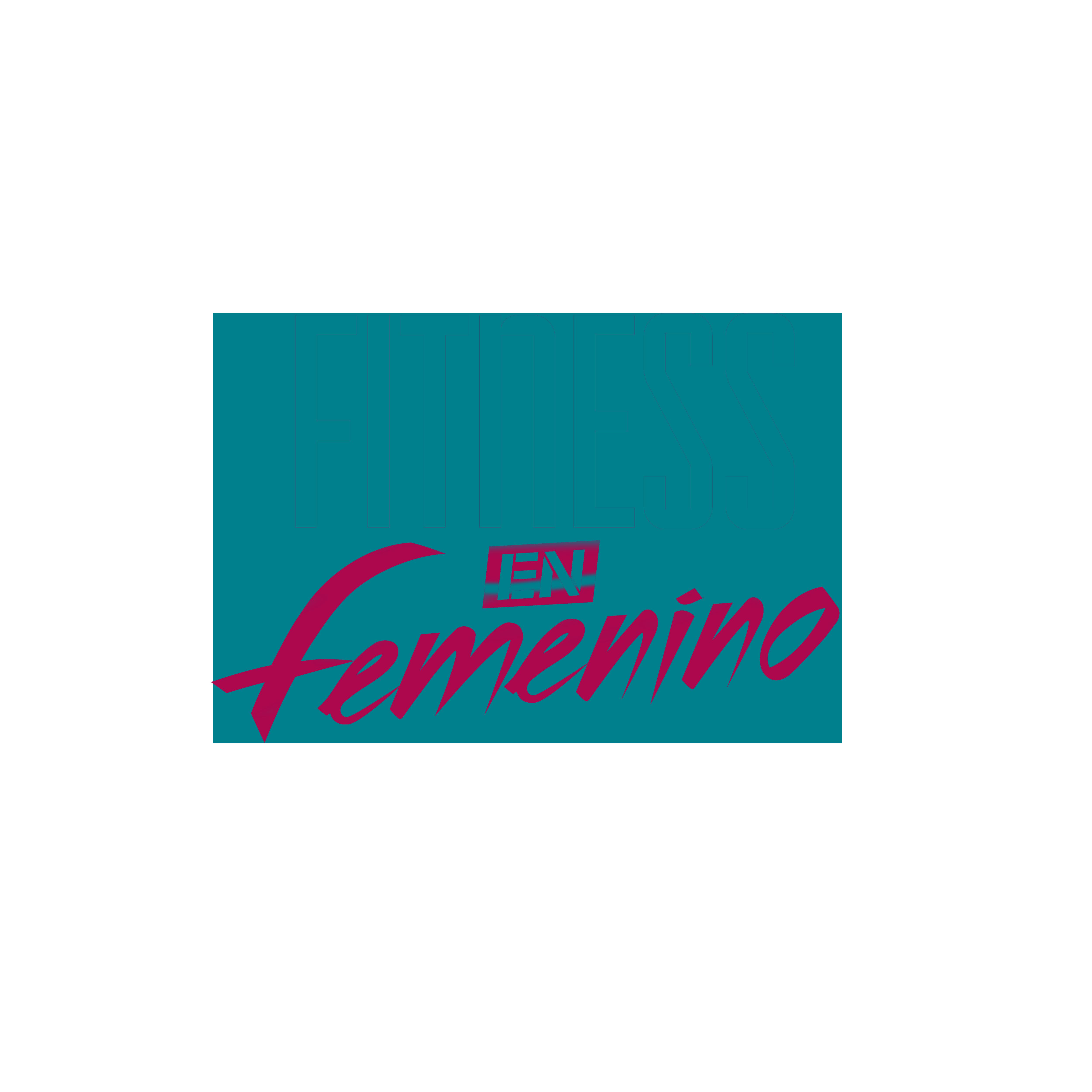 logotipo-FEF_blanco